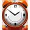 *Clock*