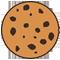 *Cookie*