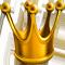 *Crown*