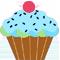 *CupcakeB*