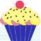 *CupcakeY*
