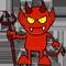 *Devil*