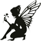 *Fairyl*