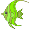*FishG*