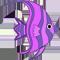*Fishp*