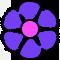 *Flower5*
