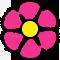 *Flowerp*