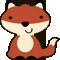 *Fox*