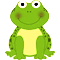 *Frog*