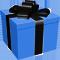 *Gift*