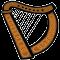 *Harp*
