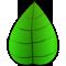 *Leaf2G*