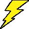 *Lightning2*