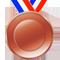 *MedalBronze*