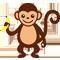 *Monkey*