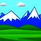 *Mountains*
