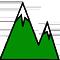 *MountainsG*