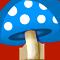 *Mushroomb*