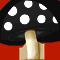 *Mushroombl*