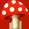 *Mushroomr*