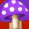 *MushroomV*