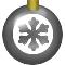 *Ornament1S*