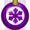 *Ornament1v*