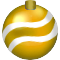 *Ornament4y*
