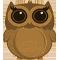*Owl5*