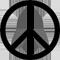 *Peace*