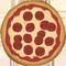 *Pizza*