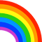 *Rainbowr*