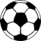 *Soccer*