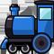 *TrainB*