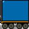 *Traincar1B*