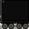 *Traincar1Bl*