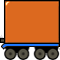*Traincar1O*