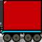 *Traincar1R*