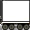 *Traincar1W*