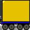 *Traincar1Y*
