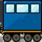 *Traincar2B*