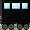 *Traincar2Bl*