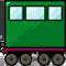 *Traincar2G*