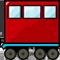 *Traincar2R*