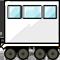 *Traincar2W*