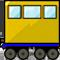 *Traincar2Y*