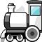 *TrainW*