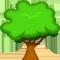 *Tree*