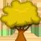*Treefall2*