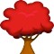 *TreeFall3*
